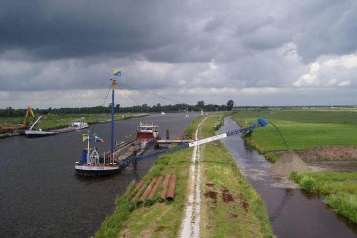 barge-hopper-dredger-tshd-altena_01
