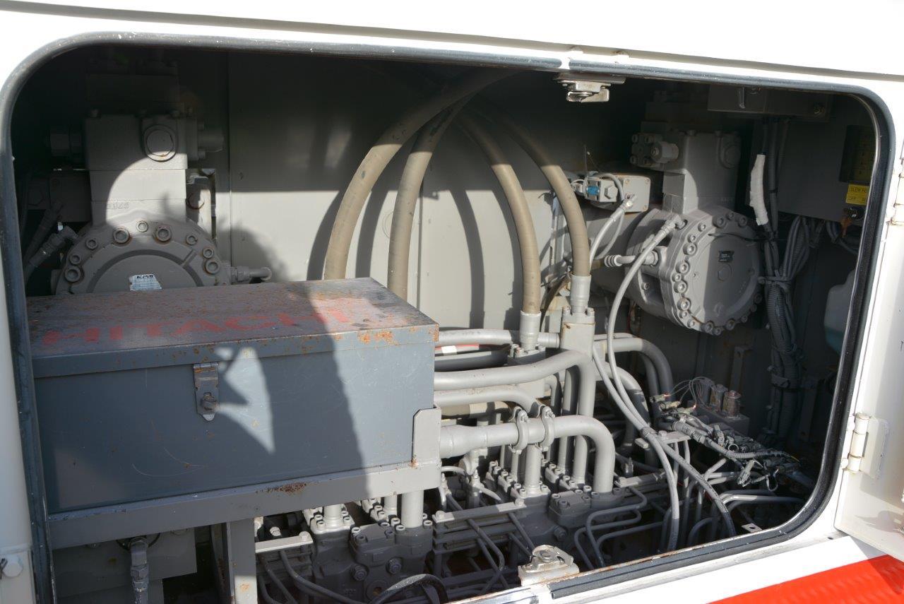 11-SCX700