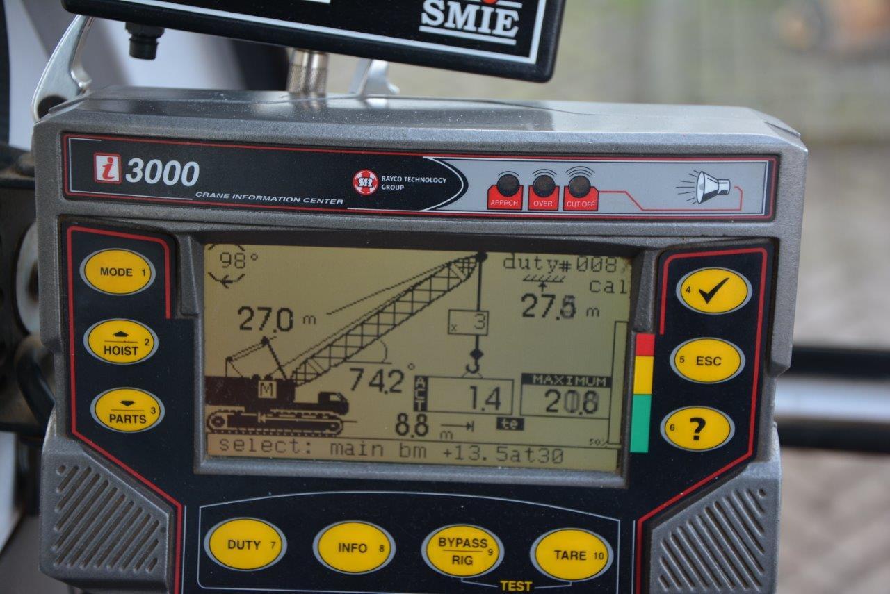 9-SCX700