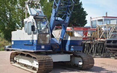 Hitachi KH100-2